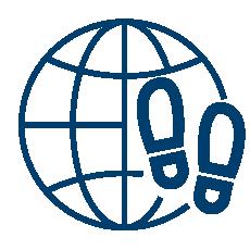 Global Production Footprint