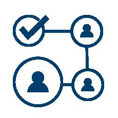 Optimierung Personalstruktur & Organisation